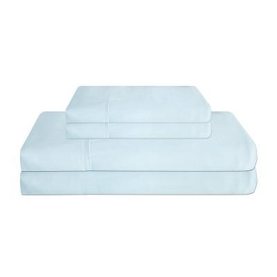 310 Thread Count Cotton Super Sheet Set - Elite Home Products