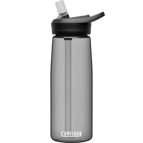 CamelBak Eddy+ 25oz Tritan Renew Water Bottle - image 1 of 4