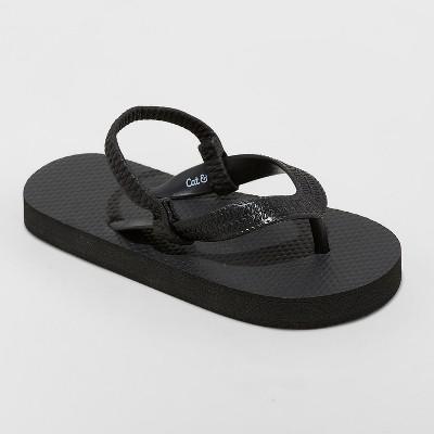 94aa6b24 Boys' Sandals : Target