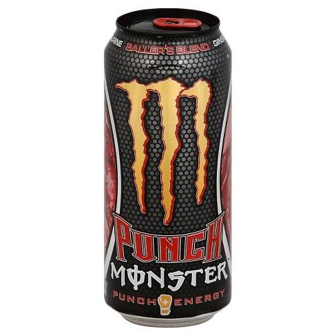 Monster dub edition | facebook.