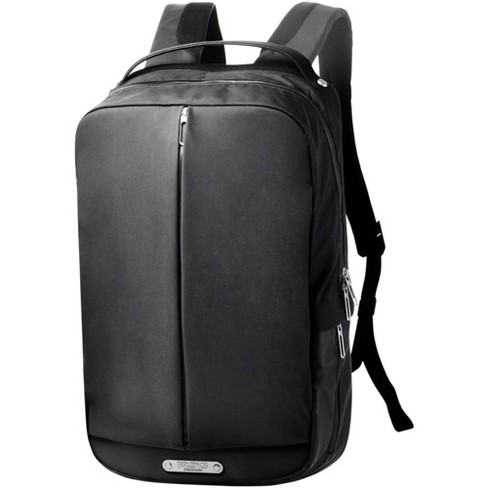 Brooks Sparkhill 22L Backpack Backpack - image 1 of 9