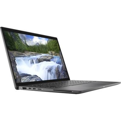 "Dell Latitude 7000 7410 14"" Notebook - Full HD - 1920 x 1080 - Intel Core i5 (10th Gen) i5-10310U Hexa-core (6 Core) 1.70 GHz - 16 GB RAM - 256 GB SSD"