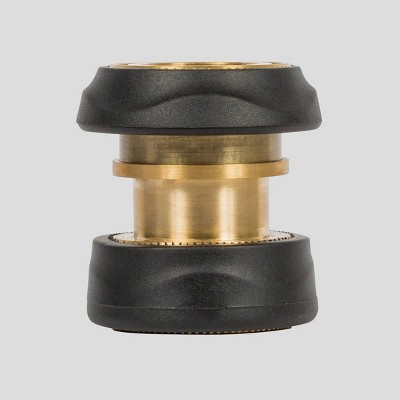 Gilmour Heavy Duty Female Quick Connector