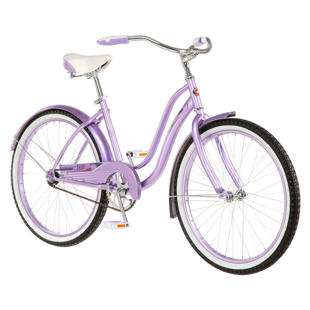 it's summer time: so let's get those little ones outside and on brand new bikes from target | parenting questions | mamas uncut guest 377d3b68 2644 4b9b 8d9b 1f84dcaefbda?wid=1000