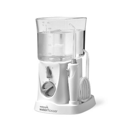 Waterpik Nano Water Flosser - White