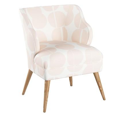 Modern Chair - Designlovefest