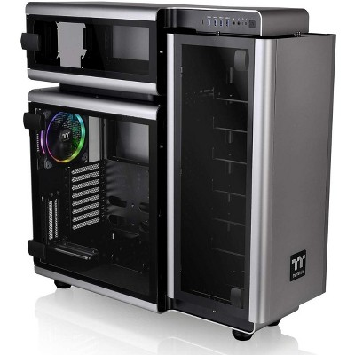 Thermaltake Level 20 E-ATX Full Tower Computer Case