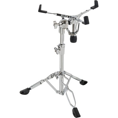 Sound Percussion Labs Velocity Series Snare Drum Stand