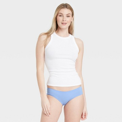 Women's Seamless Bikini - Auden™