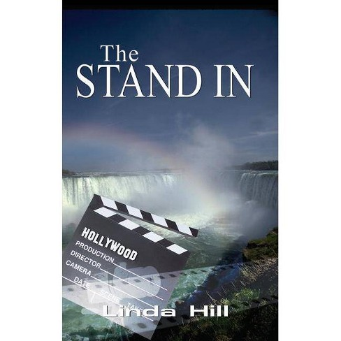 Stand-In - by  Linda Hill (Paperback) - image 1 of 1