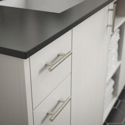 Kitchen Cabinet Hardware Target