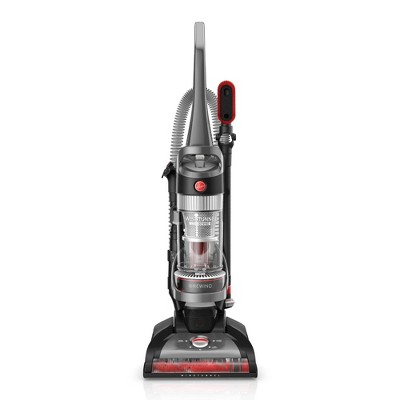 Hoover WindTunnel Cord Rewind Upright Vacuum Cleaner