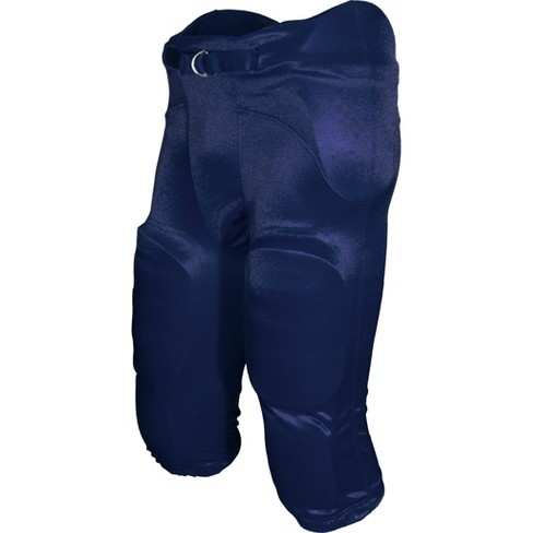 Football America Adult Integrated Football Pant - image 1 of 1