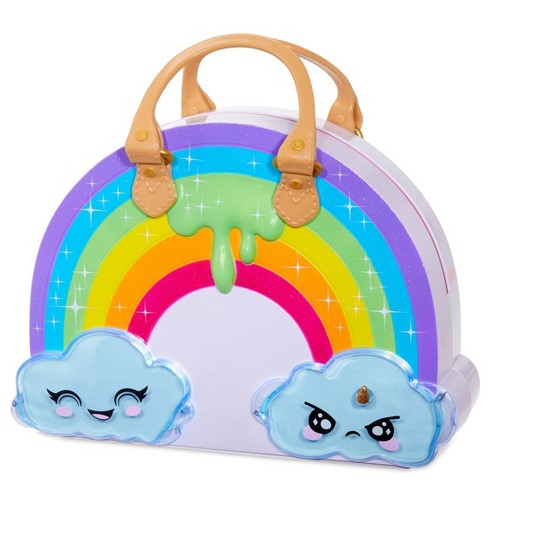 Rainbow Surprise Slime Kit image number null
