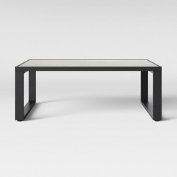 Henning Square Patio Coffee Table - Project 62™
