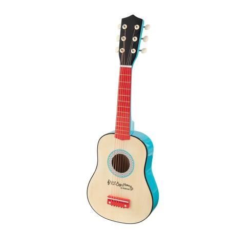 Kidkraft Lil' Symphony Guitar - image 1 of 4