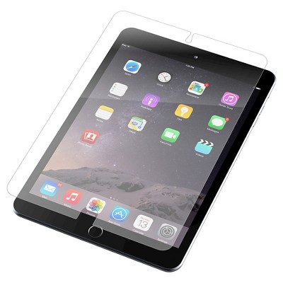 """ZAGG iPad Pro 12.9"""" InvisibleShield - HDX"""