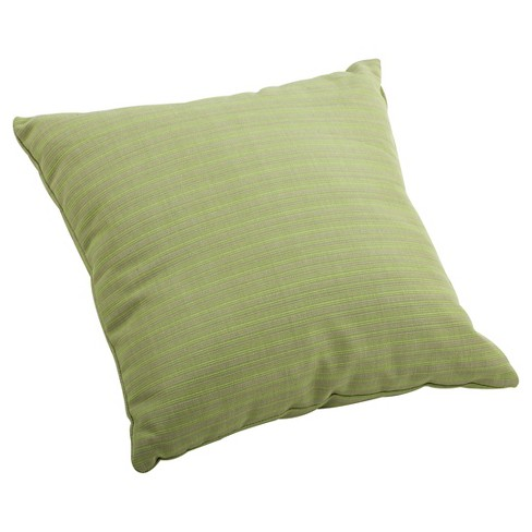 Small Outdoor Cat Pillow - ZM Home - image 1 of 2