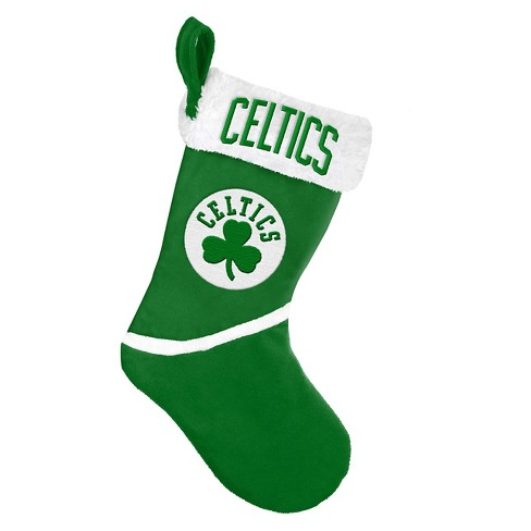 NBA 2015 Holiday Team Stocking - image 1 of 1