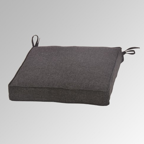 Chair Cushion - Standish Replacement Cushion - Project 62™ - image 1 of 1
