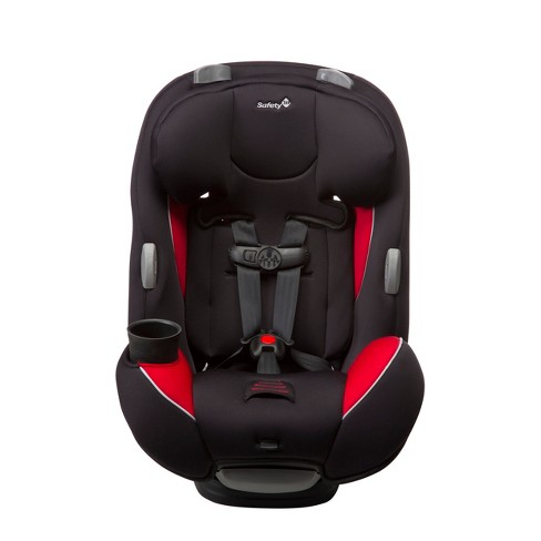 Safety 1st Continuum 3 In 1 Convertible Car Seat Video 16 More