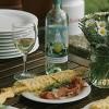 Prophecy Pinot Grigio White Wine - 750ml Bottle - image 2 of 2