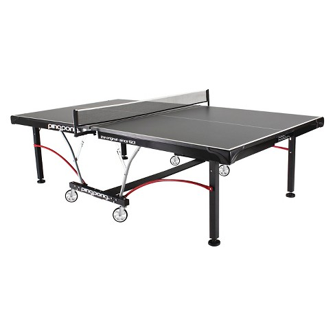Ping Pong® Elite II Indoor Table Tennis Table - image 1 of 3