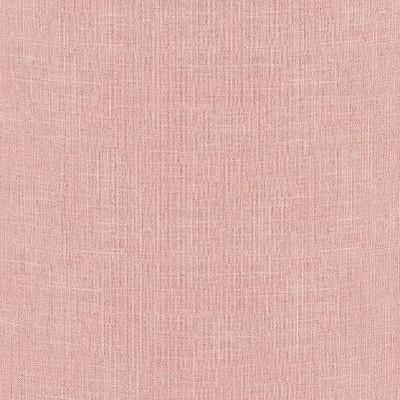 Rosequartz Pink