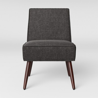 Norris Modern Slipper Accent Chair - Project 62™ : Target