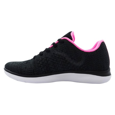 cdb53da6599 Girls  Focus 3 Performance Athletic Shoes - C9 Champion®   Target