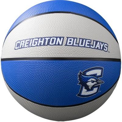 NCAA Creighton Bluejays Official Basketball