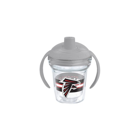 NFL Tervis 6oz Sippy Cup - image 1 of 1