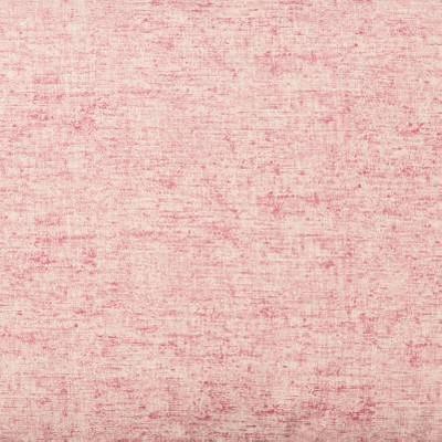 Blush Peach Texture
