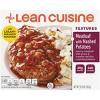 Lean Cuisine Frozen Meatloaf - 9.375oz - image 2 of 4