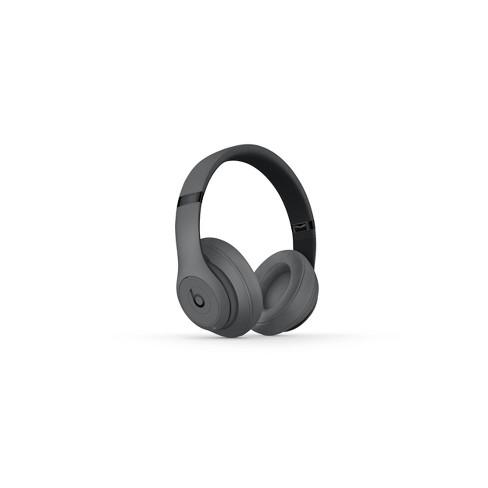 Beats Studio3 Wireless Over-Ear Noise Canceling Headphones - image 1 of 4