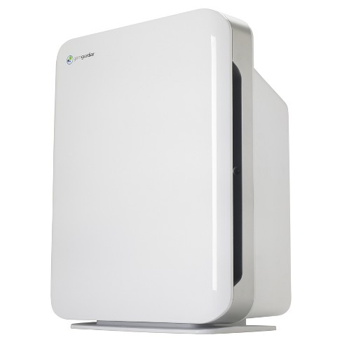 Germ Guardian® Air Purifier AC5900WCA - image 1 of 6