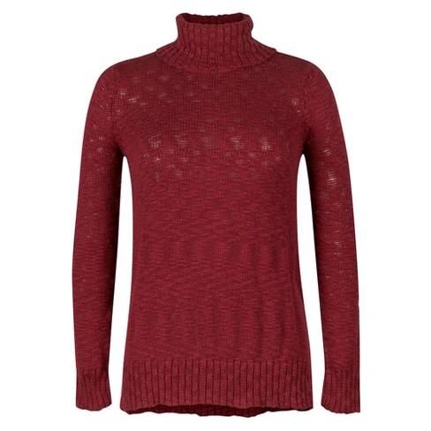 Aventura Clothing  Women's Riley Sweater (Plus) - image 1 of 3