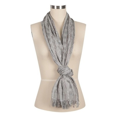 Aventura Clothing  Women's Nanda Scarf