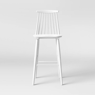 Harwich High Back Windsor Barstool - Threshold™