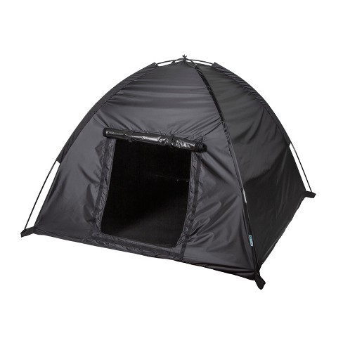 """Pacific Play Tents Kids Sensory Blackout Tent 58"""" x 58"""" - image 1 of 4"""