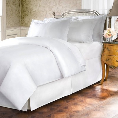 400 Thread Count Bedskirt - Belles & Whistles