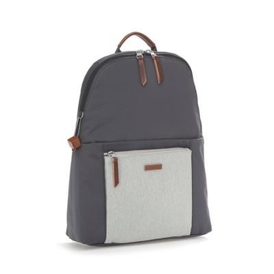 Hedgren Women's Divine-Backpack