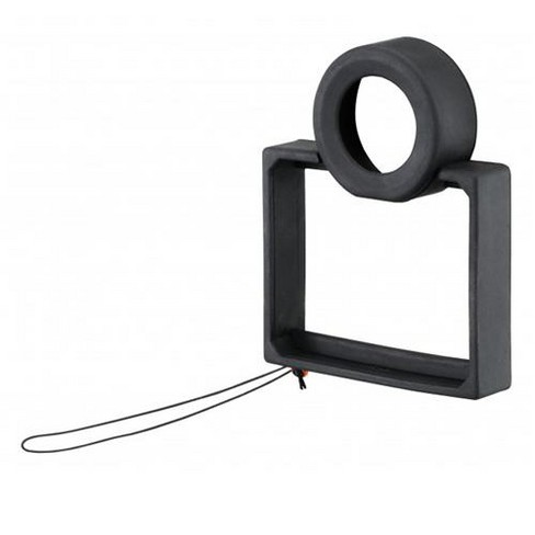 Olympus PFUD-EP13 Replacement LCD Hood for OM-D E-M5 Mark II Camera - image 1 of 1