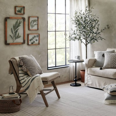 Fall Living Room Decor Collection - Hearth & Hand with Magnolia™