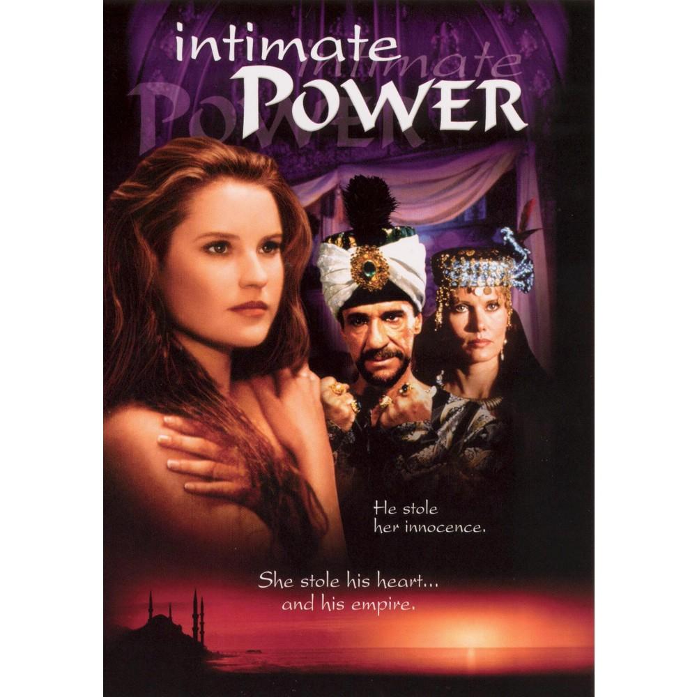 Intimate Power (Dvd), Movies