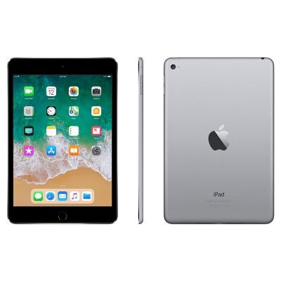 Drivers Apple iPad mini 4 Wi-Fi