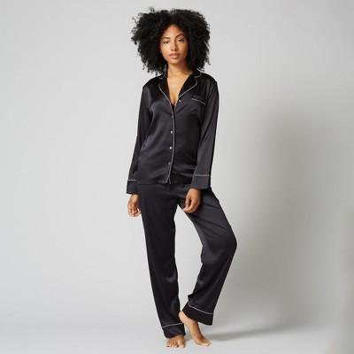 Journelle Women's Marlene Pajama Set