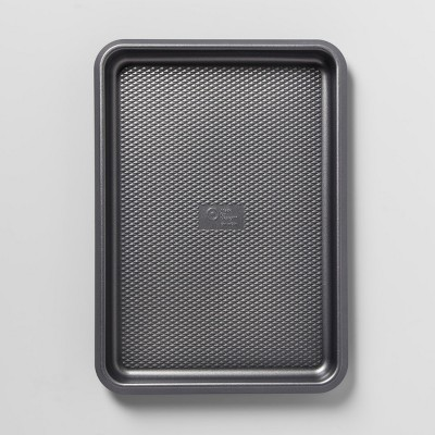 9  x 13  Non-Stick Cookie Sheet Aluminized Steel - Made By Design™