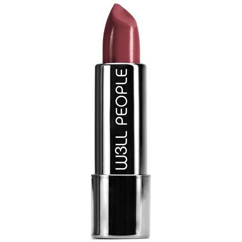 W3LL PEOPLE Optimist Lipstick - image 1 of 3