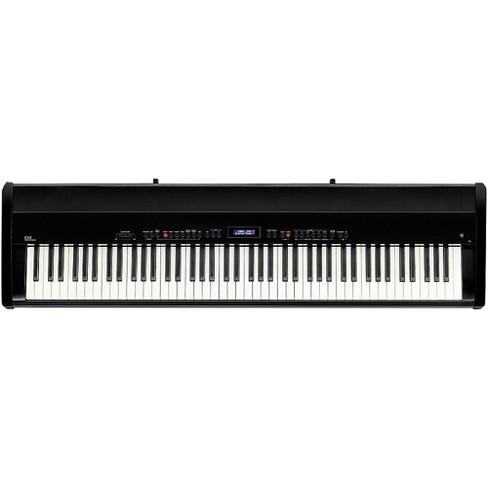 Kawai ES8 Digital Home Piano - image 1 of 2